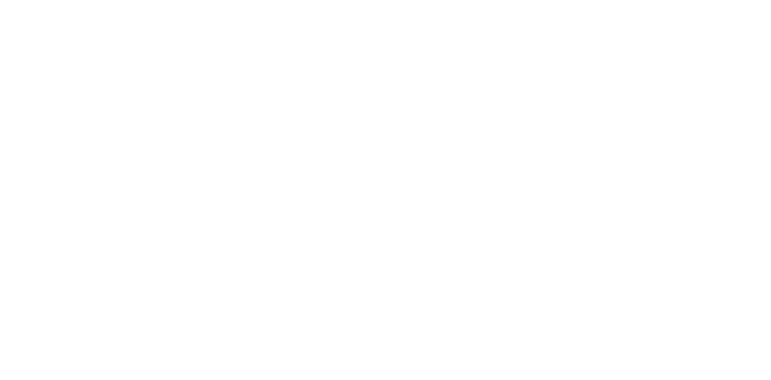Professional Beauty Solutions