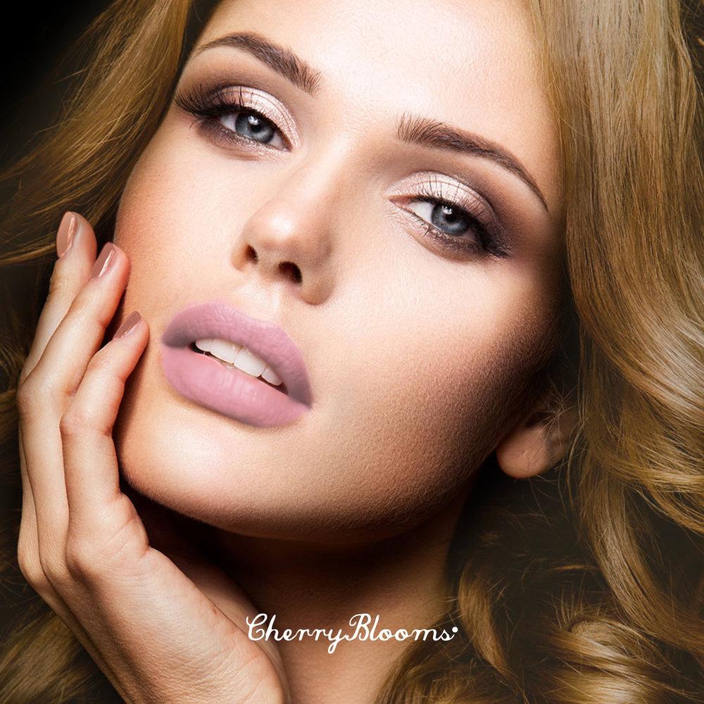 CB Matte Volumizer Lipstick SM08.jpg
