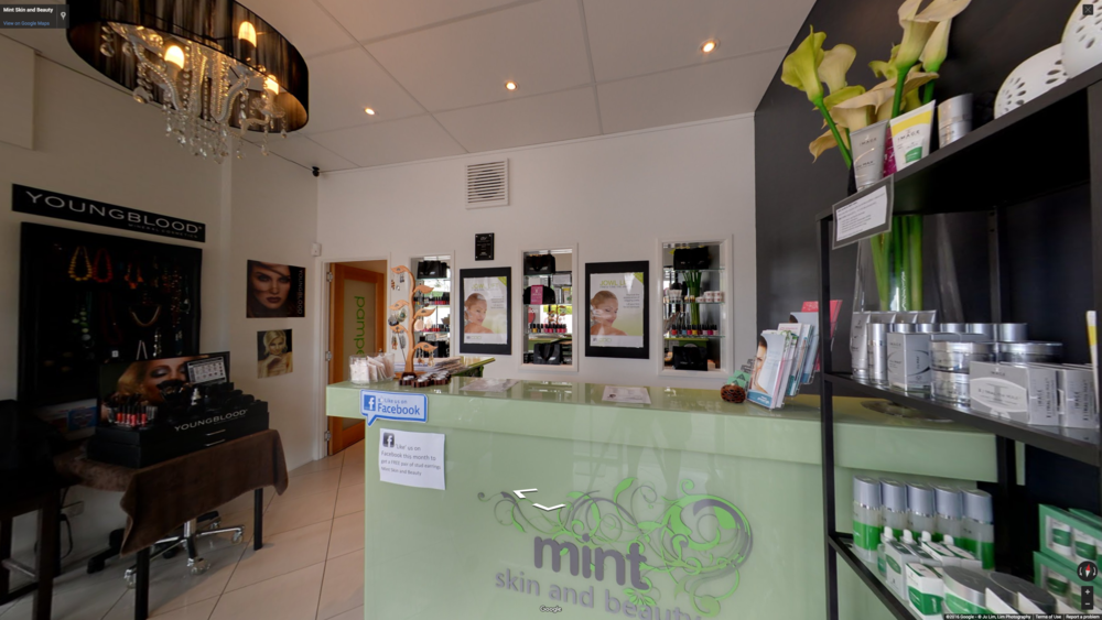 Mint Skin & Beauty.png