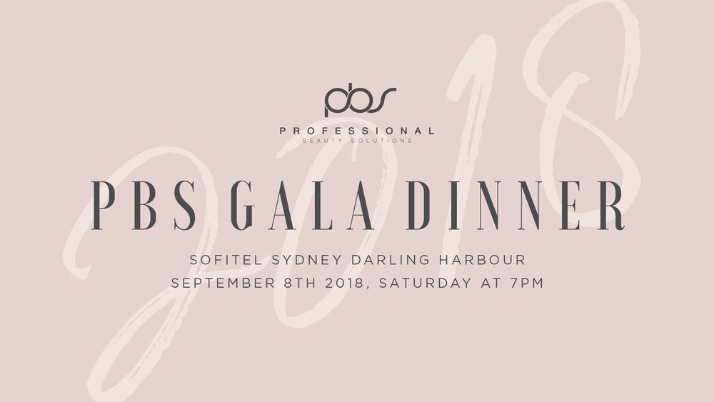 PBS EDM gala dinner SM06.jpg