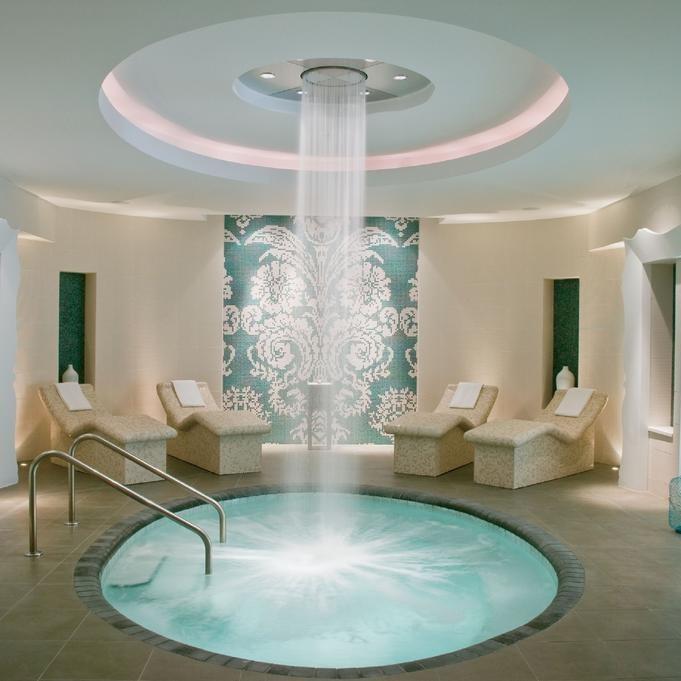 Eau Spa at Eau Palm Beach Resort_Florida_1.jpg