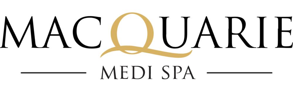 MMS-Logo_2.PNG