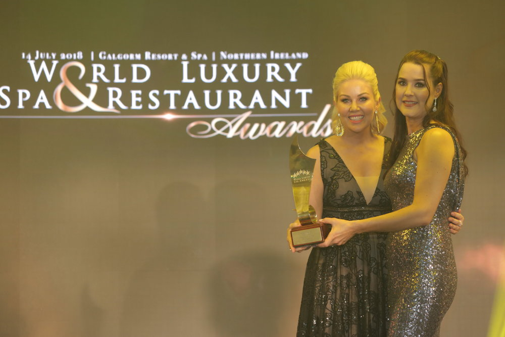 world spa awards (002).JPG