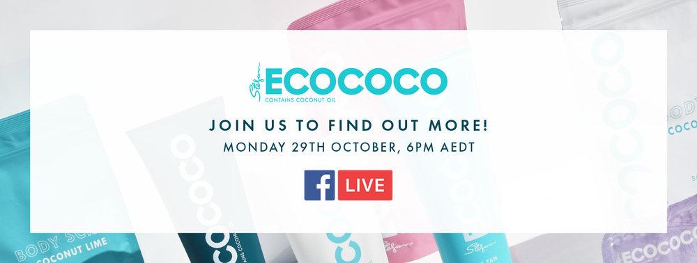 ecococo fb live1.jpg