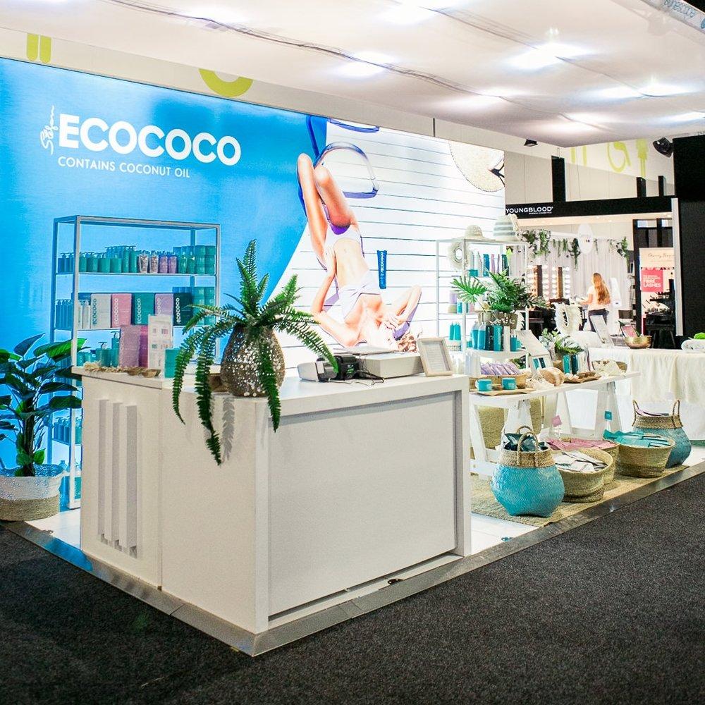 Expo18_Eco002.jpg