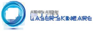 adelaide-laser-skincare-horizontal-logo (1).png