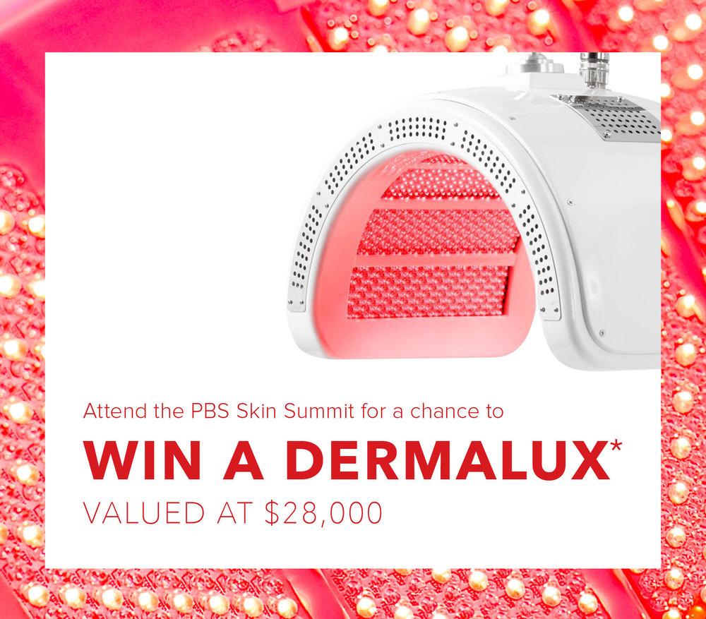 PBS Skin Summit Win Dermalux V21.jpg