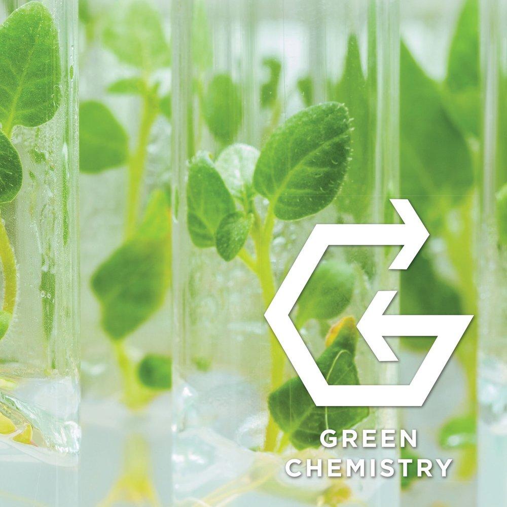 Organic Nation Green Chemistry 840x540px x4V2-1.jpg