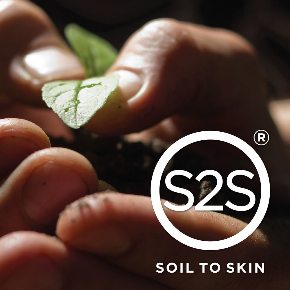 Organic Nation Soil 2 Skin 840x540px x4V2-4.jpg