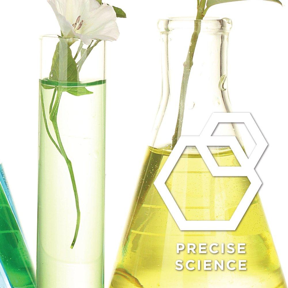 Organic Nation Precise Science840x540px x4V2-2.jpg