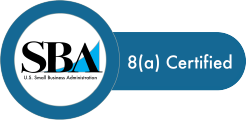 SBA Logo Final Main.png