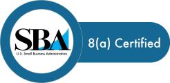 SBA Logo Final Main.png