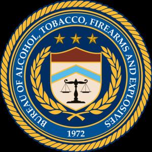 ATF Logo.png