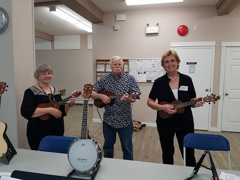 Wine and Cheese-Ukulele-group.jpg