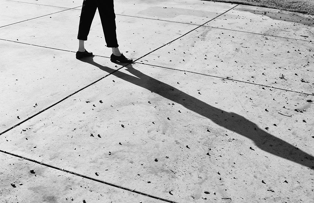 DSC_3656-nicky-sparkles-shoes.jpg