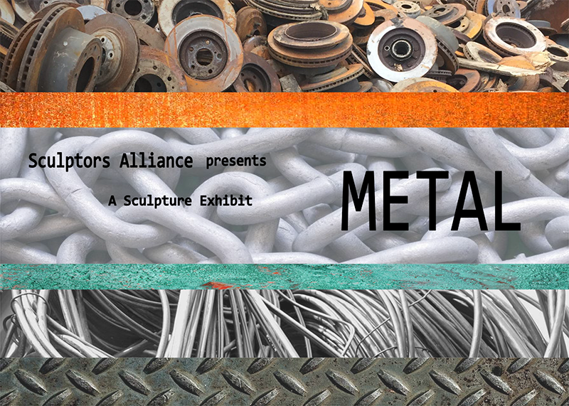 METAL_A_Sculpture_Exhibit