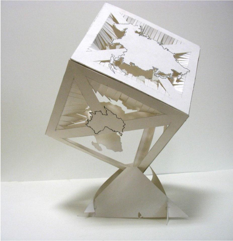 Paper_cube_white.jpg