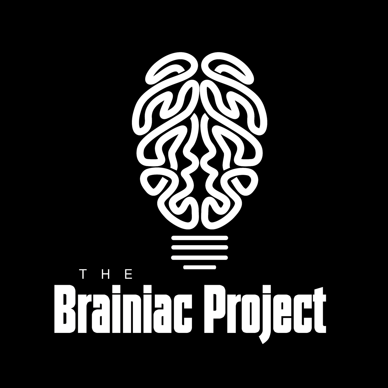 The Brainiac Project