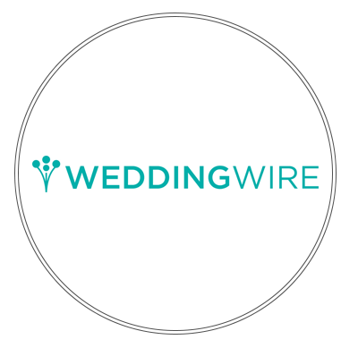 badge-featured-on-the-wire.png
