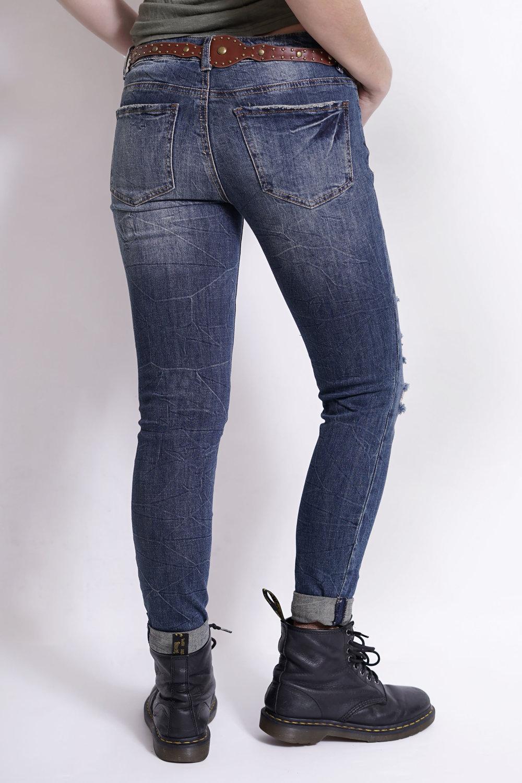 Distressed Jeans_V20440-3_Blue_Half Back.jpg