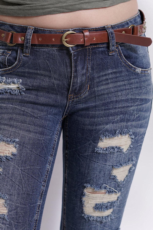 Distressed Jeans_V20440-3_Blue_Half Detail.jpg