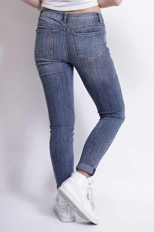 Distressed Jeans_V20758-1_Blue_Half Back2.jpg