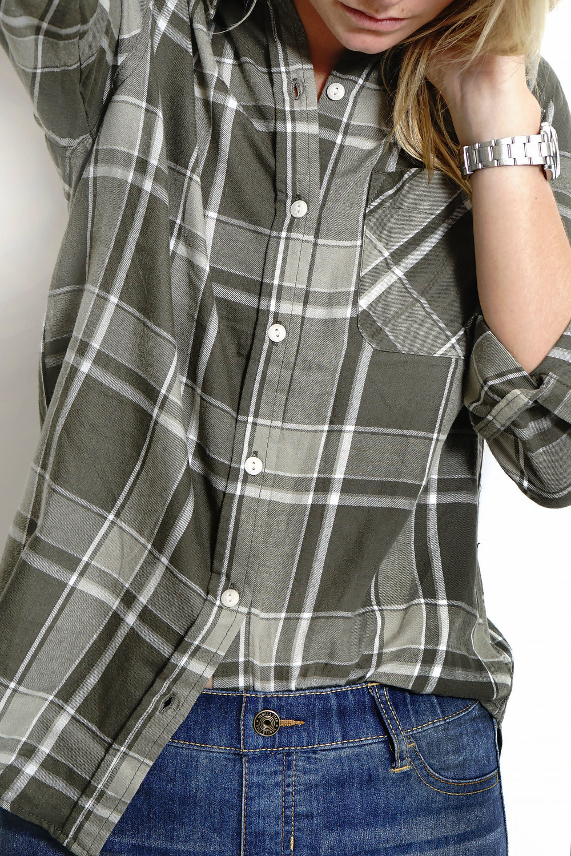 Shirt-V10009-286F-Olive-detail.jpg