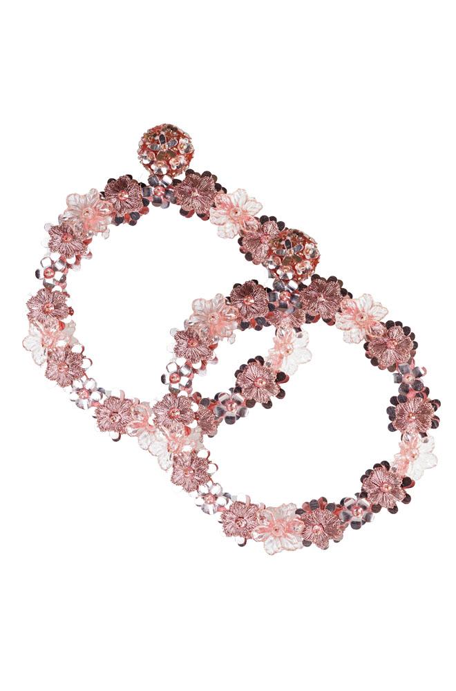 fleureclipse_pink_1.jpg