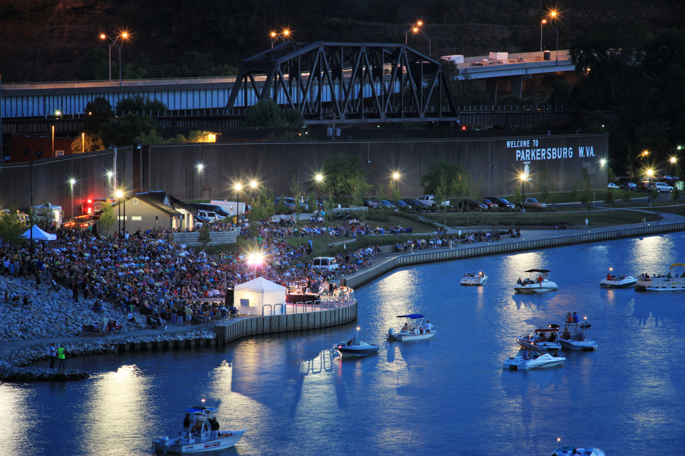 Bridge photo of concert series.jpg