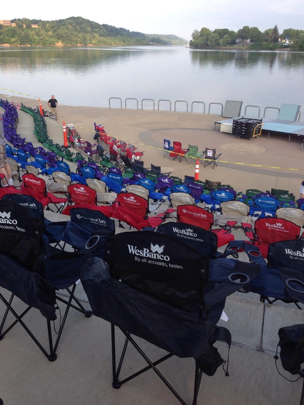 Concert Chairs.JPG