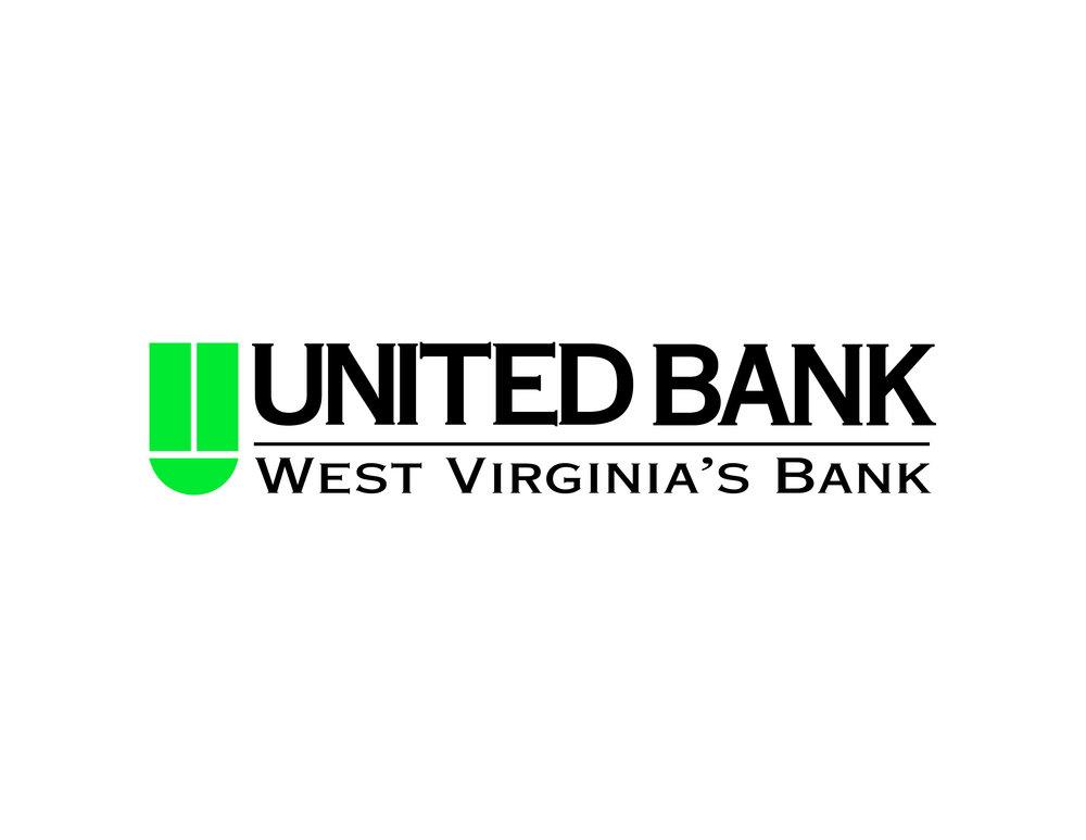 UnitedBWVBank.jpg