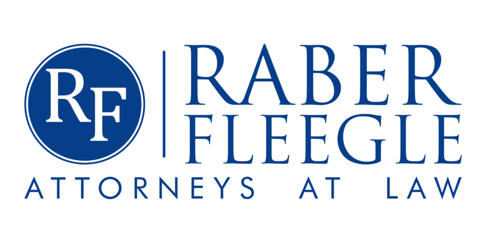 RaberFleegle Logo.png