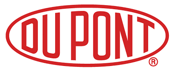 DuPont: one of the most successful science and engineering companies in the world.