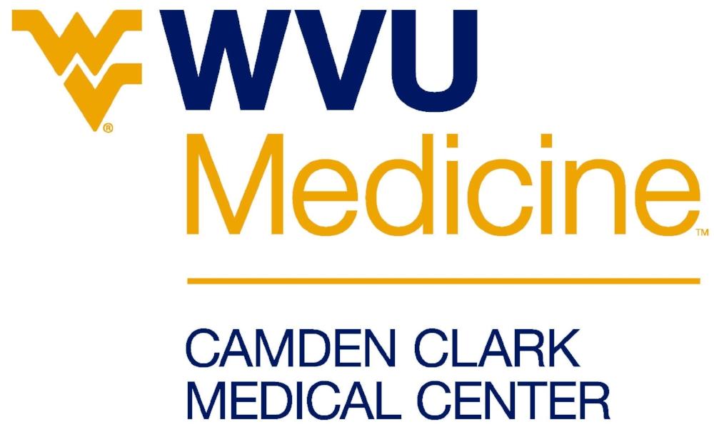 WVUMedicineCAMDEN_STACKED295-124-01.jpg