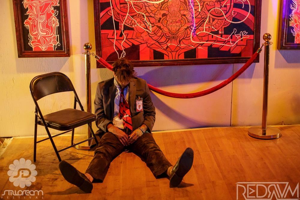 gallery 11.jpg