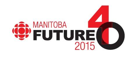 Logo - Future 40.jpg