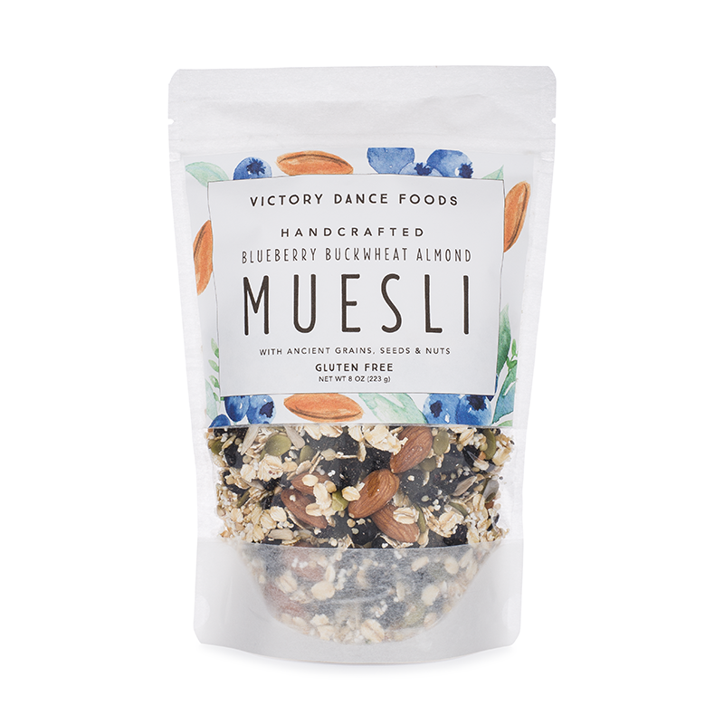 VictoryDanceFoodsMuesli 8oz bag.png