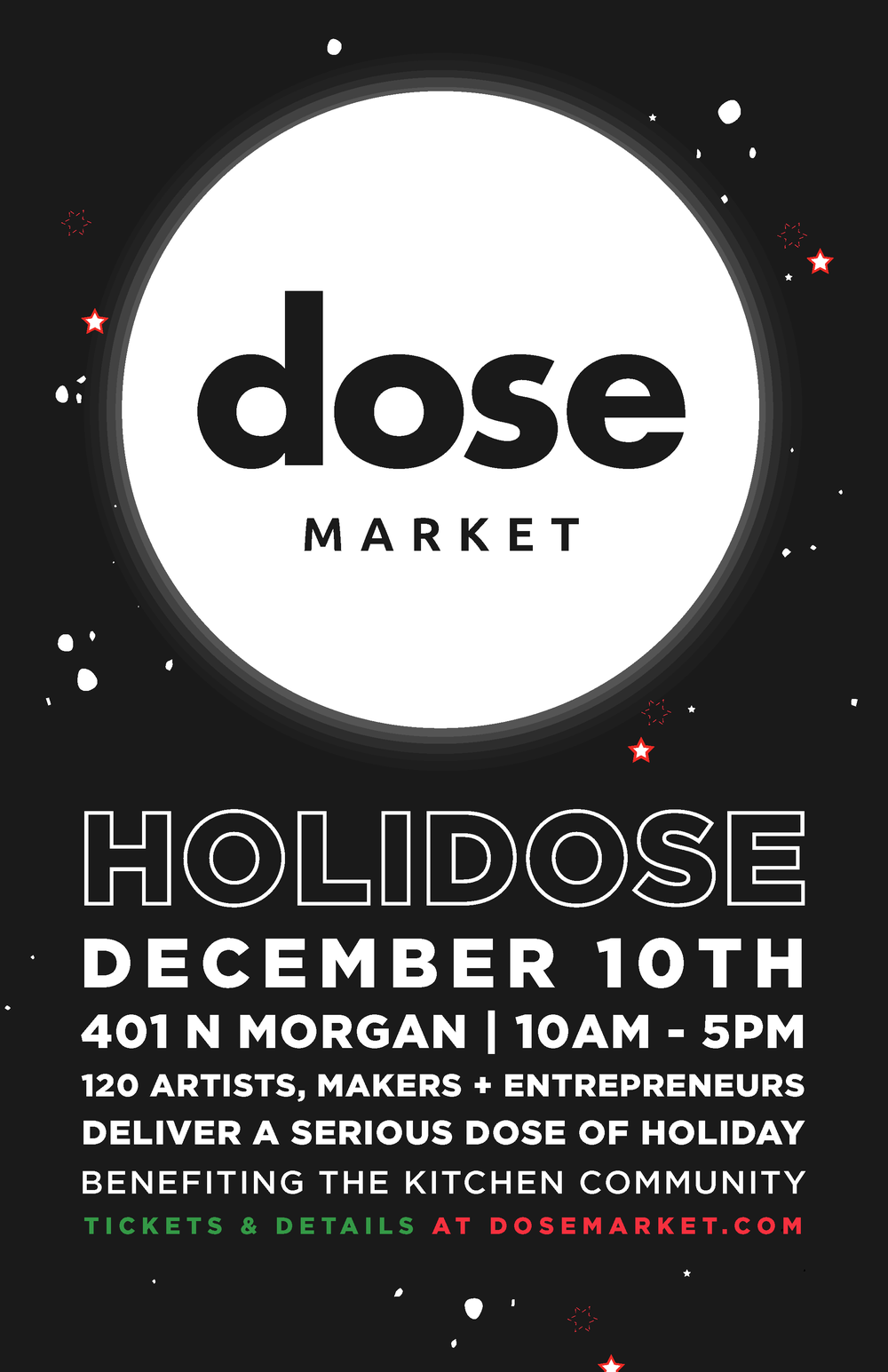 DM_Holidose_Poster_11x17.png