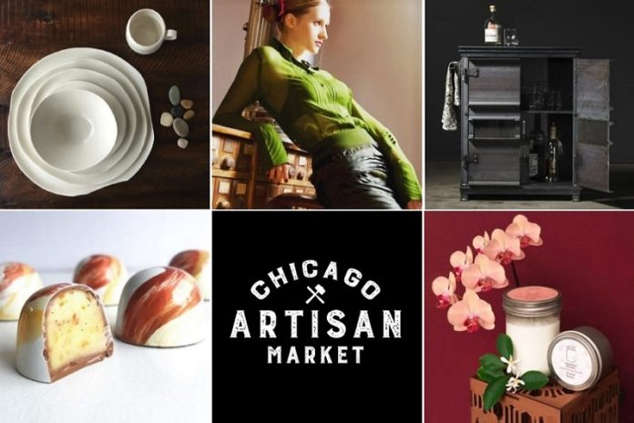 ChicagoArtisanMarket_FeaturedEvent2_6Panel_800x534-696x465.jpg
