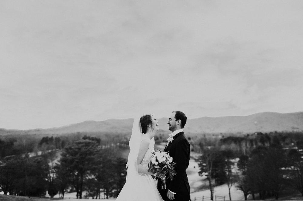 Doulgas.Stephens.Wedding_DC-1257.jpg