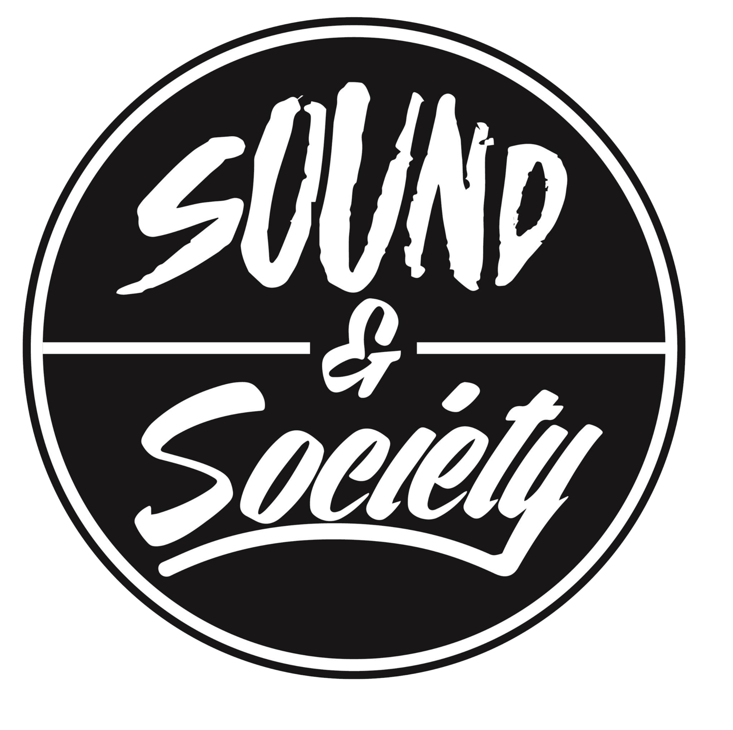 Sound and Society