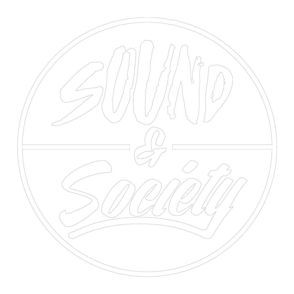 Sound & Society removed.png