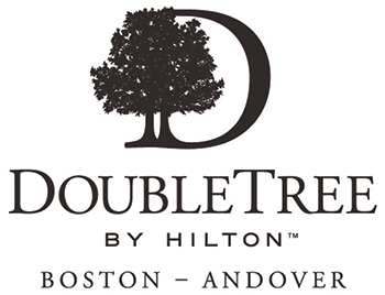 Double Tree By Hilton - Boston / Andover