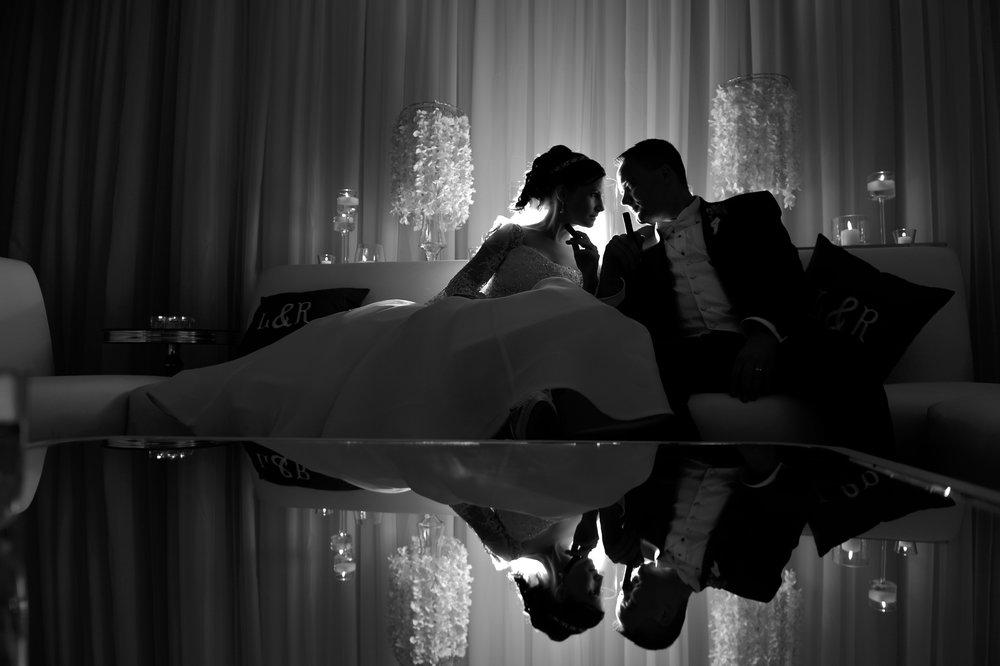 wedding 12.jpg