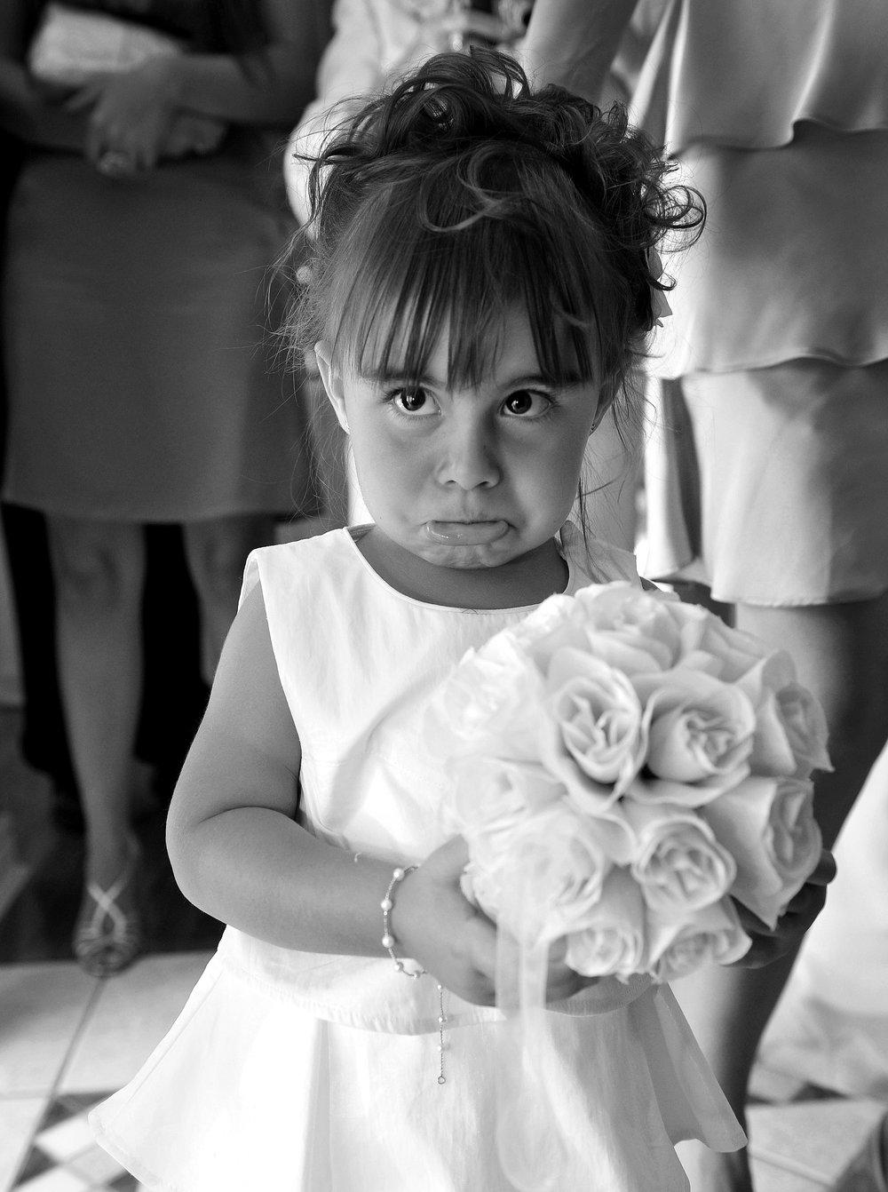 Bride (327)b.jpg