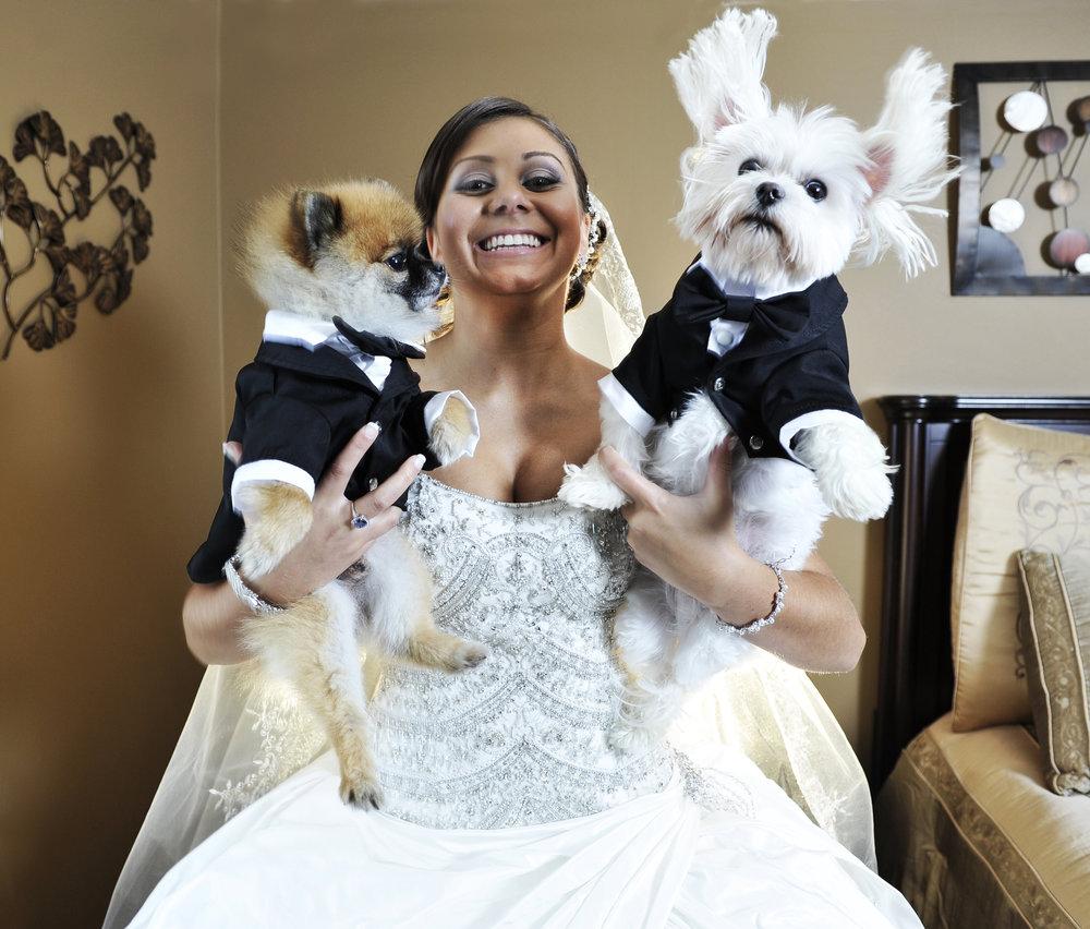 Bride (200).JPG