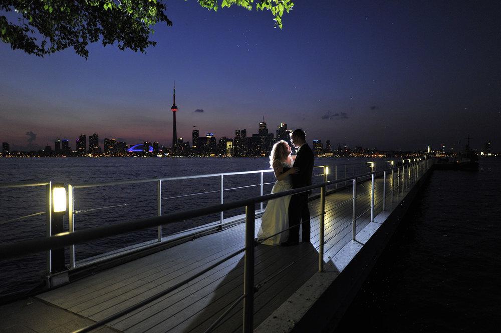 Wedding (1100).jpg