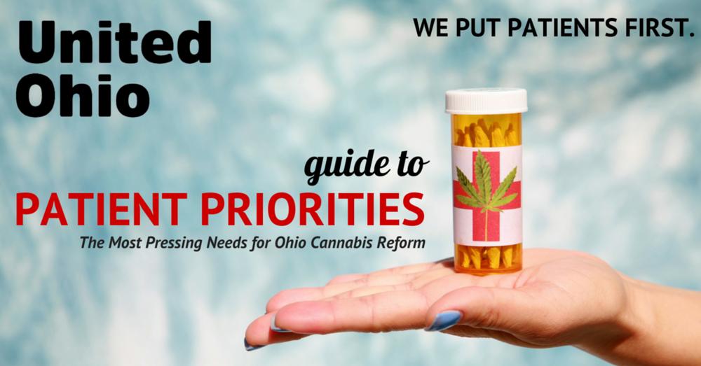 patient-priorities.png