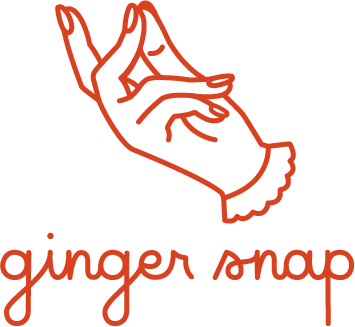 Ginger Snap Design