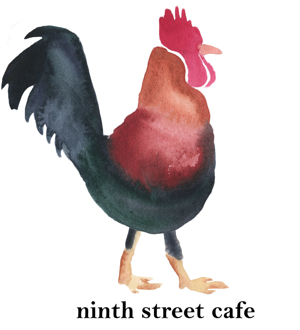 Ginger-snap-design-9th-street-cafe-logo.jpg